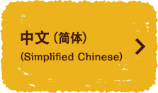 中文(简体)(Simplified Chinese)